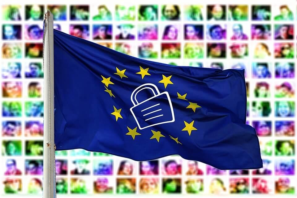 DSGVO EU Google