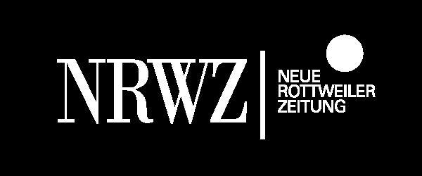 NRWZ nutzt Deutschlands schnellstes WordPress Hosting