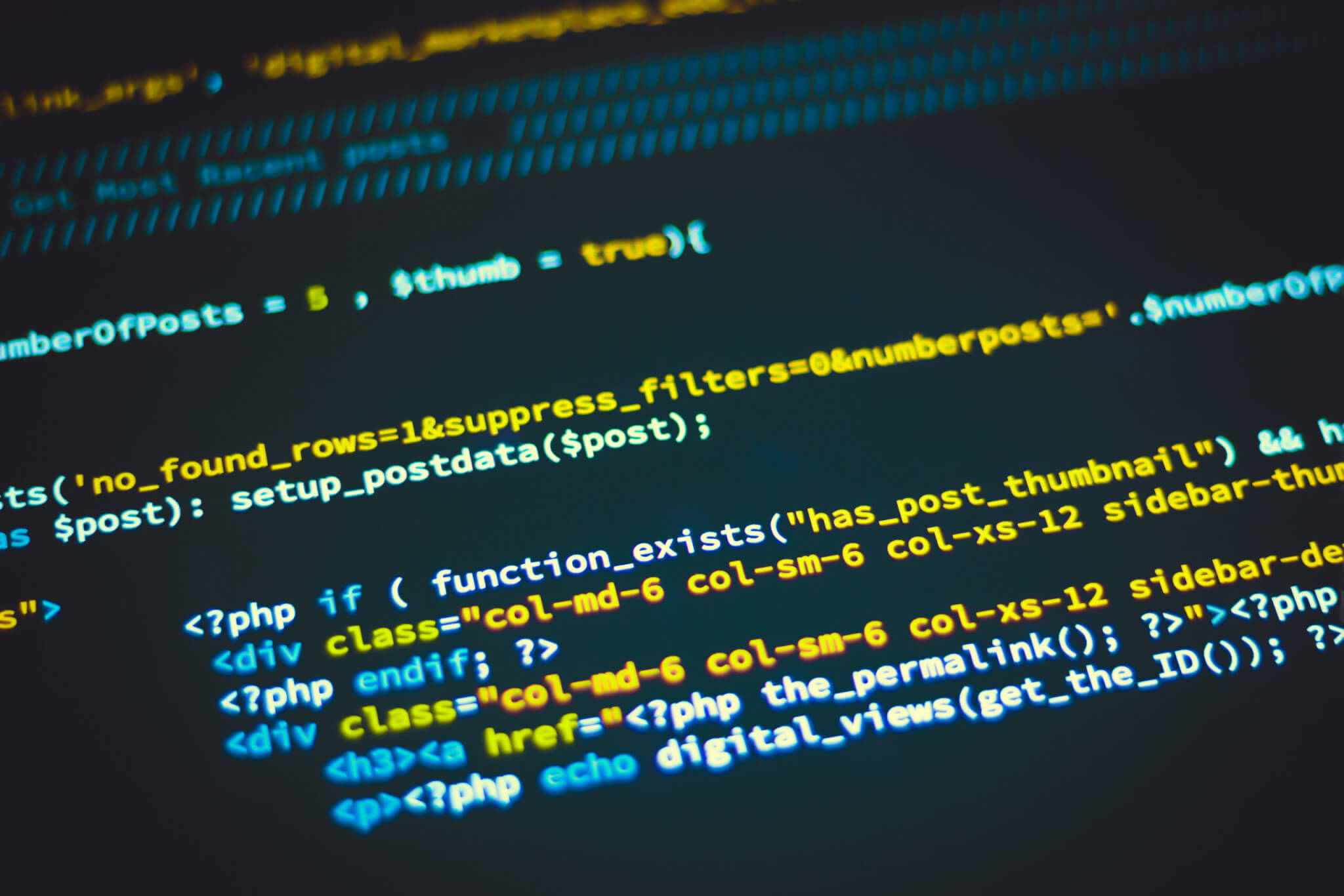 Wordpress-PHP-array-string-function-class