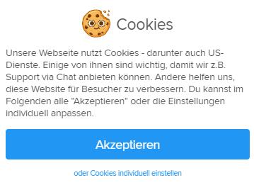 dsgvo, gdpr, cookies