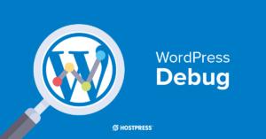 Query Monitor ist ein Debugging Plugin für WordPress