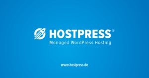 hostpress-managed-1200x628