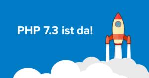 hostpress-php7.3