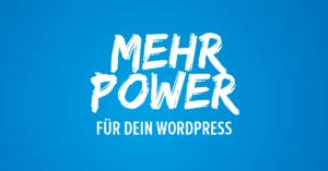 hostpress-power-1200x628