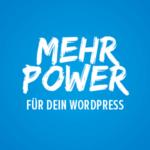 hostpress-power-300x300