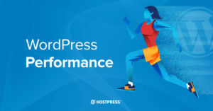 wordpress performance pagespeed speed optimierung