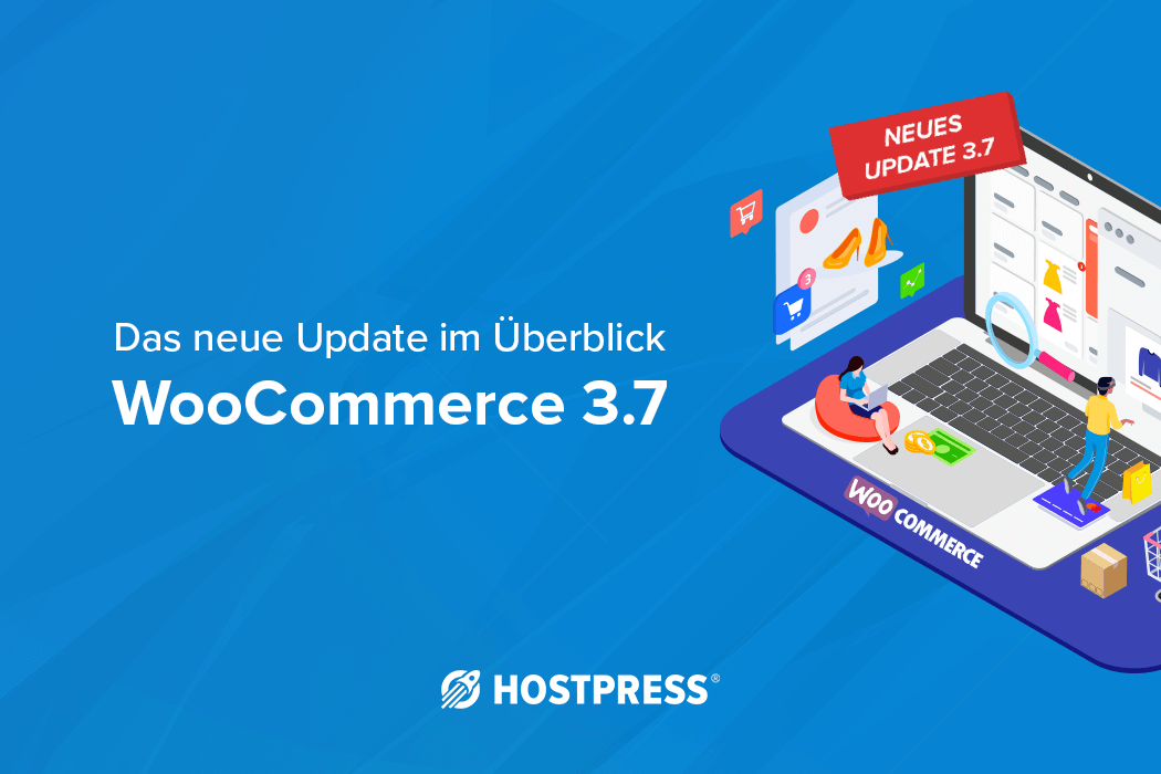 woocommerce new release 3.7