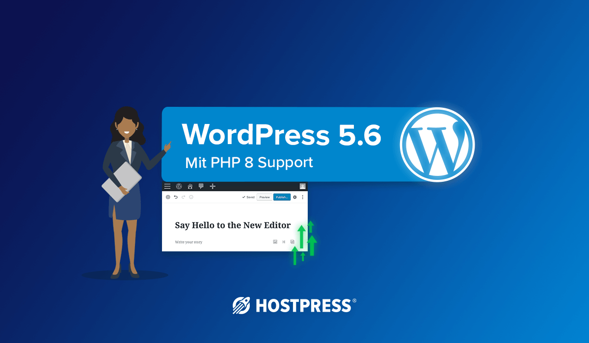 wordpress 5.6 , twenty twenty , auto update