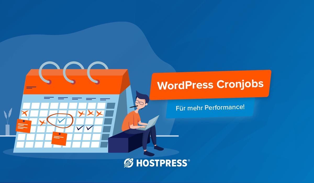 wp cron und wordpress cronjobs