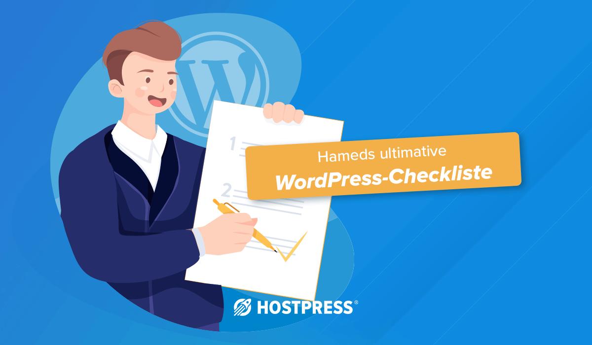 wordpress tutorial - tipps, hilfe, einführung und anleitung