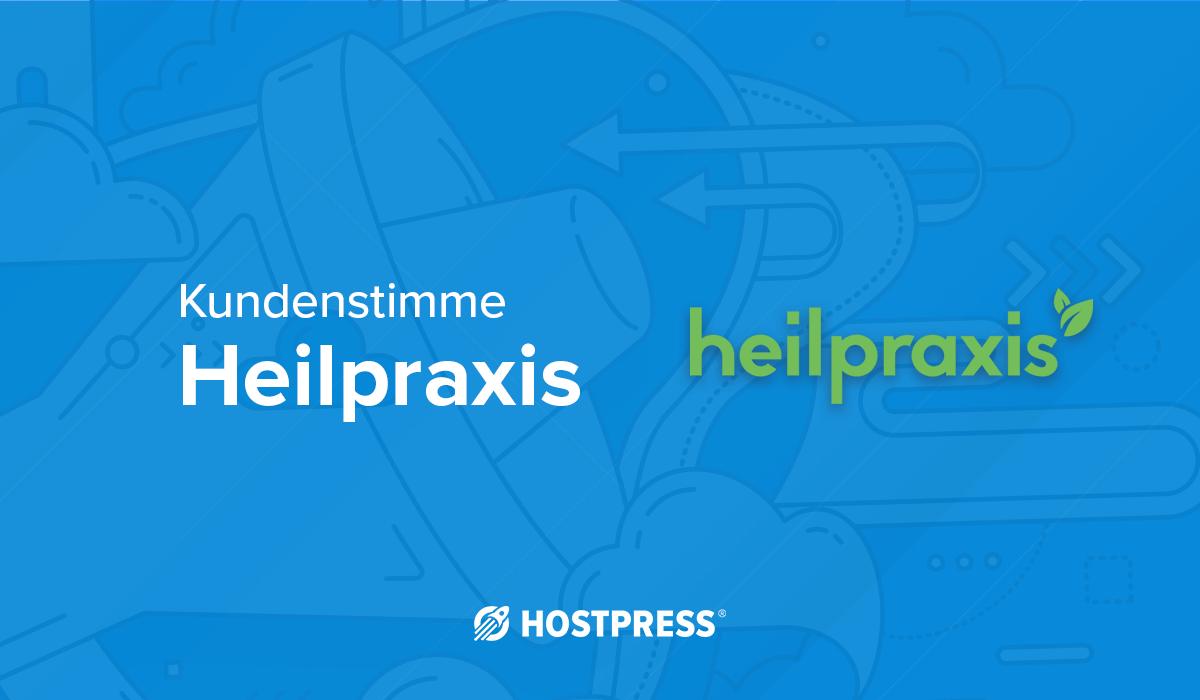 heilpraxis