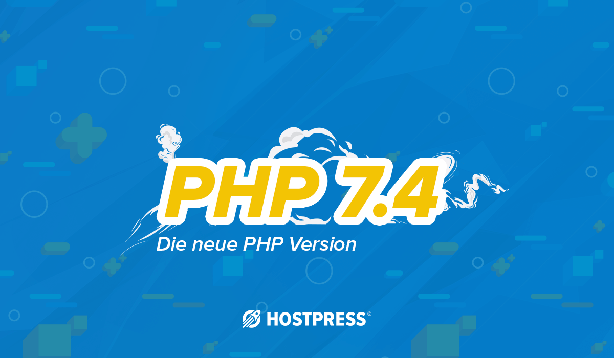 php 7.4 release test