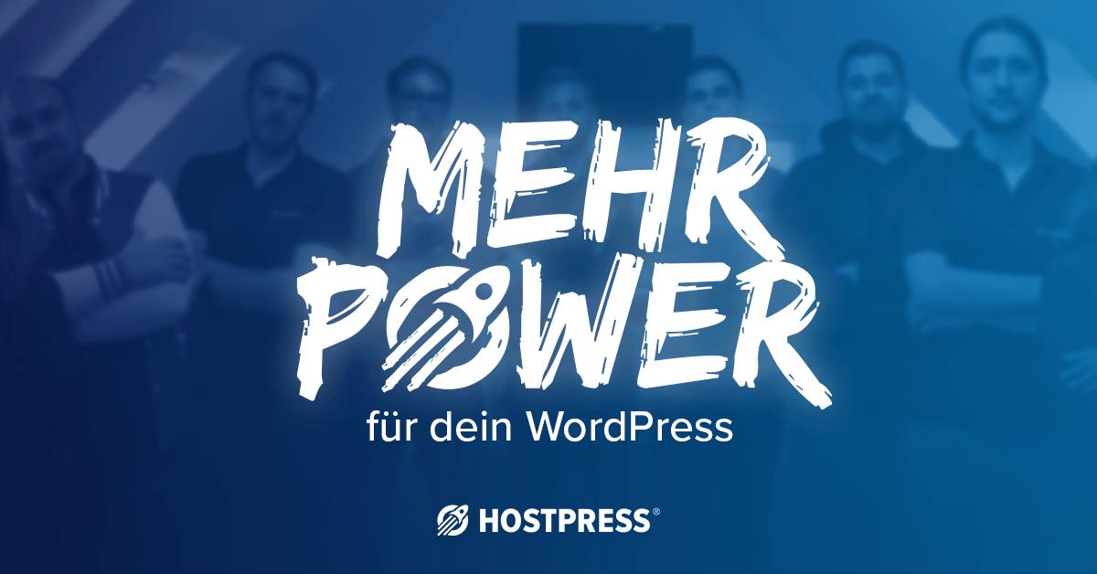 hostpress-managed-1200x628