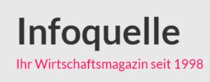 infoquelle.de