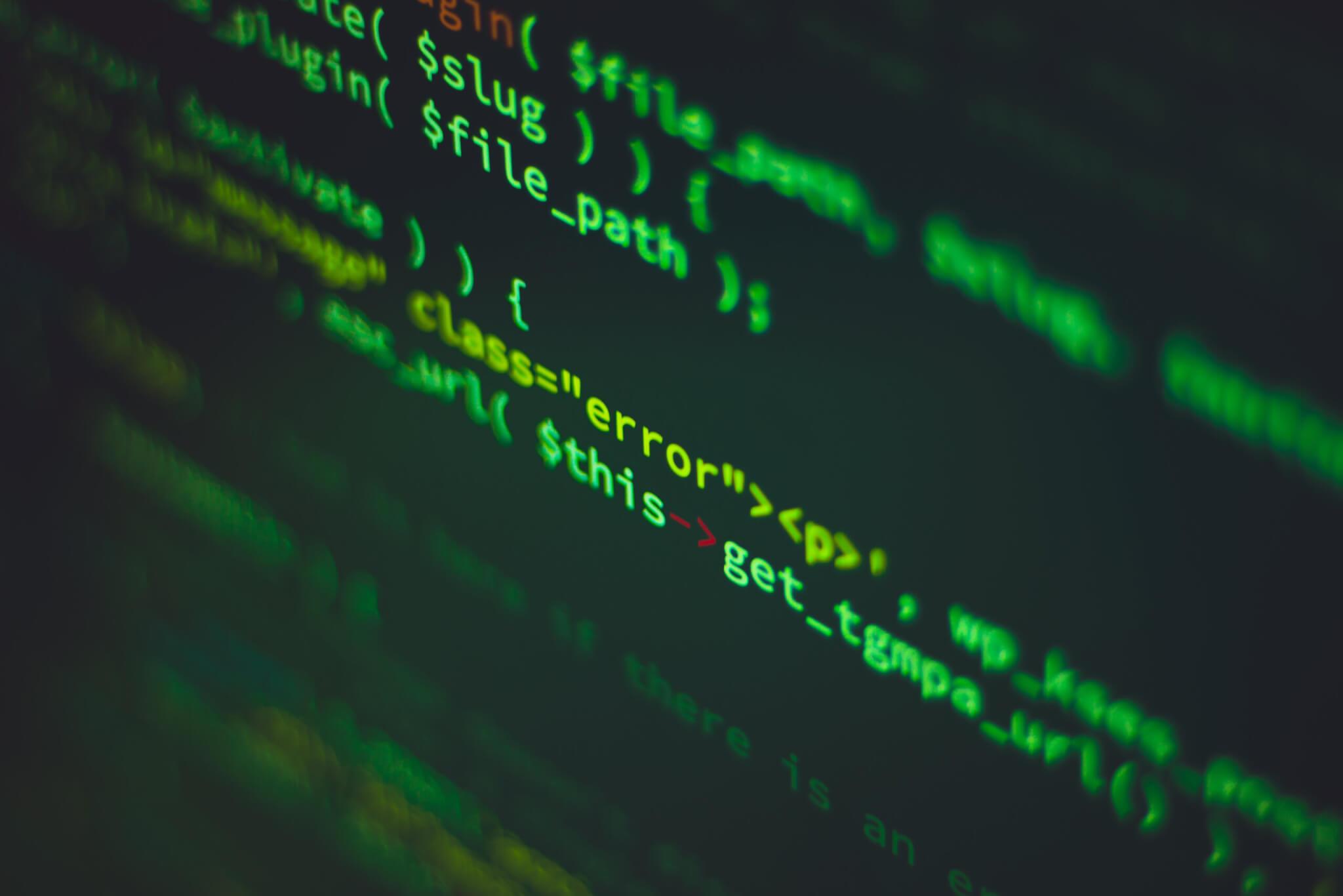 html, java und php - von if über get bis array