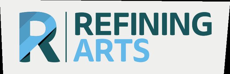 köln werbeagentur refining arts