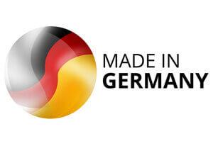 WordPress Hosting aus Deutschland